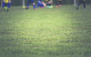 fotbollsplan2