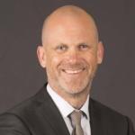 Advokat och delägare Nils Hillert