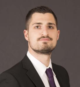 Advokat Nikos Iakovidis