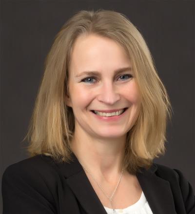Charlotte Cederlöf